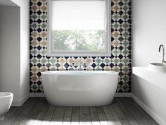 Bagno In Camera Piccolissimo : Bagno piccolissimo misure interno di casa smepool.com