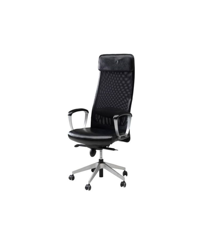 11 Smart Office Chairs That Won T Hurt Your Back Chair Cool