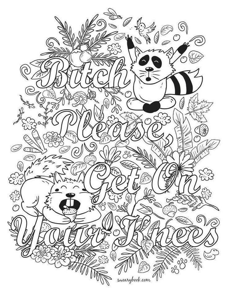 New Coloring Pages Pinterest Download Coloring Pages For