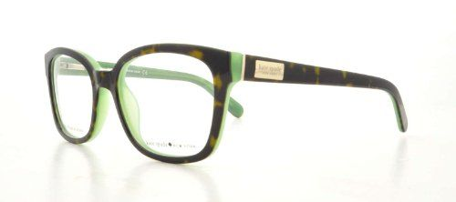 Kate Spade Glasses Frames Lenscrafters : 1000+ images about Optical Obsession on Pinterest Ralph ...
