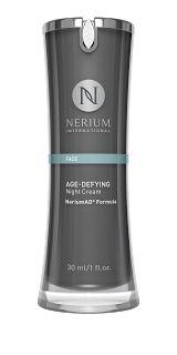 Nerium Reviews Español: La Crema Anti Edad De Nerium, Resultados Reales