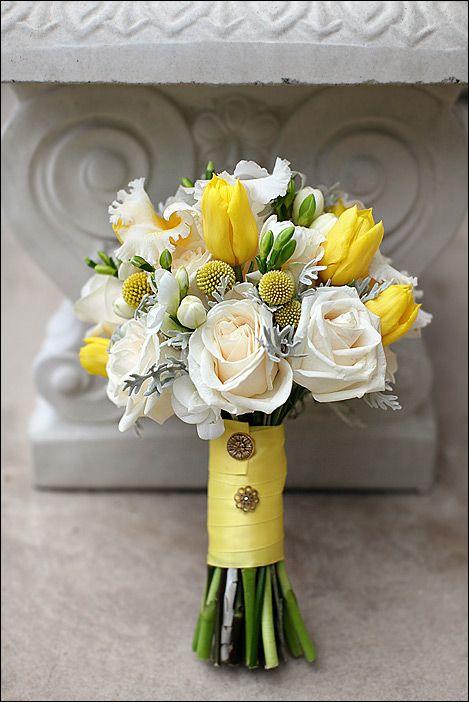 409 best FLOWERS & BOUQUETS images on Pinterest | Floral ...