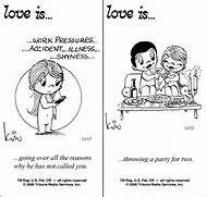 Love is cartoon, emo love cartoon, cute emo love cartoons ...