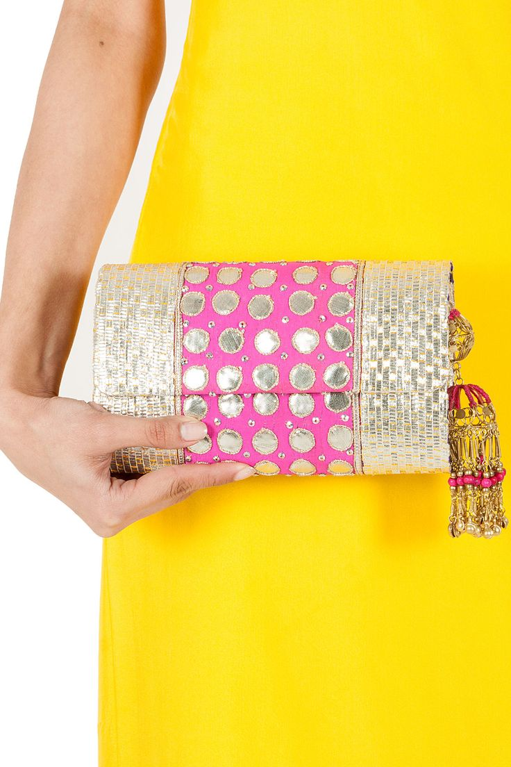 17 Best images about Clutches on Pinterest | Shop now, Wallets and ...