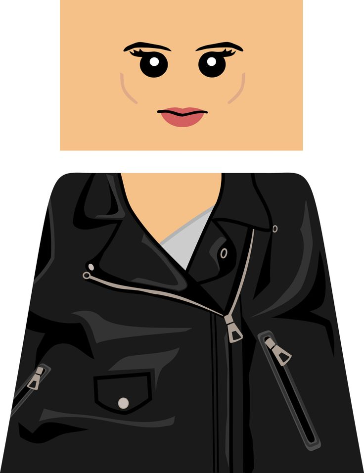 https://flic.kr/p/EjJRZZ | LEGO Jessica Jones Decal |