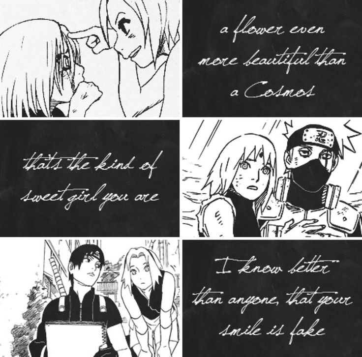605 best anime quotes jokes images on pinterest manga