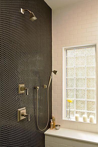 100 Best Universal Design  Aginginplace Images On Pinterest Awesome Universal Design Bathrooms Design Ideas