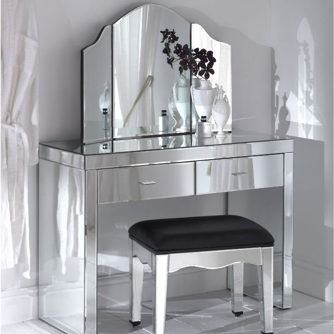 bedrooms with mirrored furniture. top ten dressing tables with mirror for celebrity homes bedrooms mirrored furniture