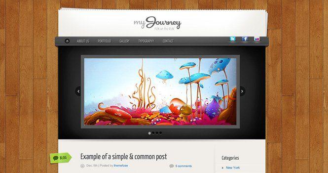 3 Premium WordPress Themes from ThemeFuse - Giveaway >> WordPress Theme Giveaway --> www.iblogzone.com/2013/09/3-premium-wordpress-themes-giveaway.html