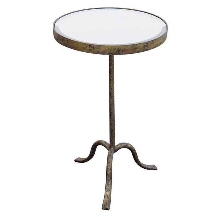 Oly Studio Tony Side Table | Candelabra, Inc.