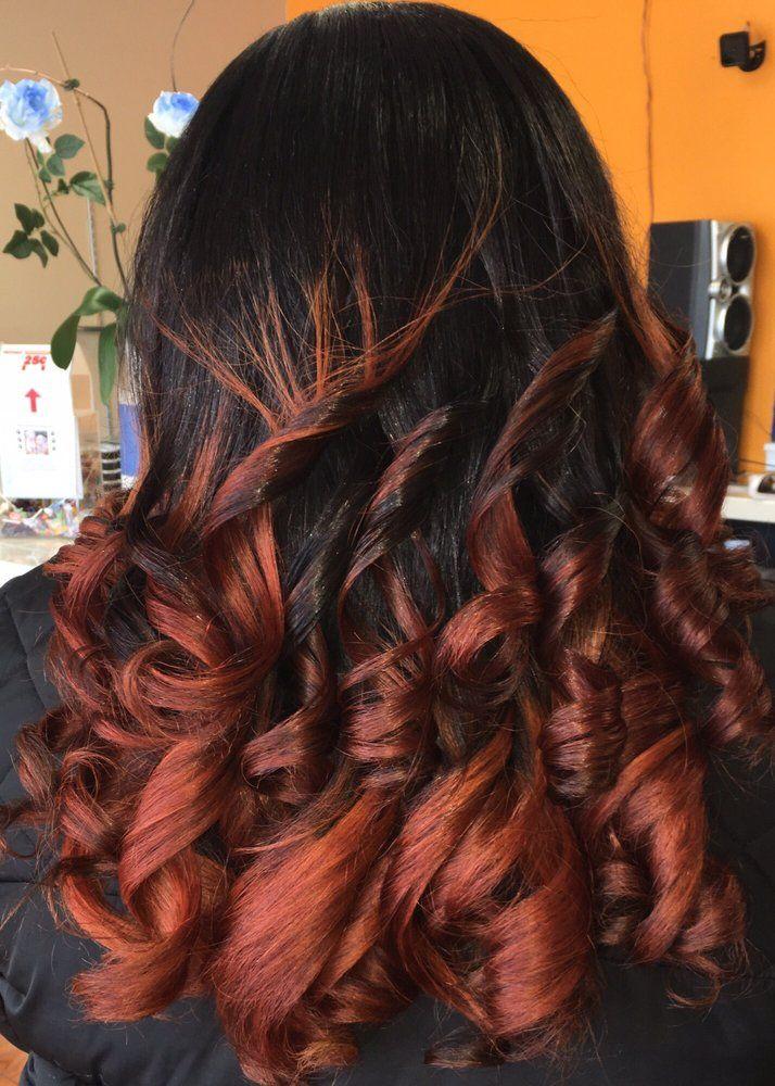 Dominican Hair Salon Near Me In 2020 Dominican Hair Hair Salon Hair