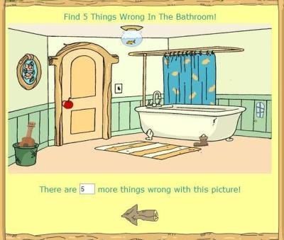 127 best konzentration und wahrnehmung images on pinterest perception elementary schools and. Black Bedroom Furniture Sets. Home Design Ideas