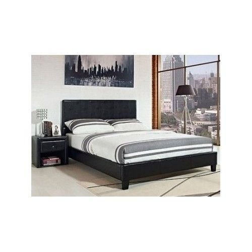 17 best ideas about california king bed frame on pinterest california king bed size queen storage bed frame and california king platform bed