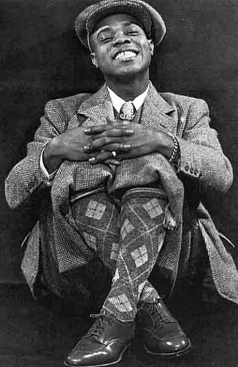 """""""We all do 'do, re, mi,' but you have got to find the other notes yourself."""" ~ Louis Armstrong"""