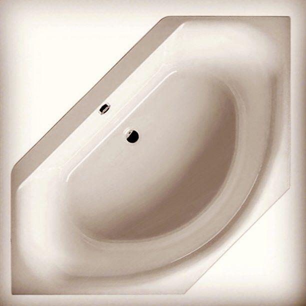 Ванны Riho Sydney: Удобный вариант для небольших помещений!  Приобретайте акриловые ванны #Riho (Рихо) Sydney в интернет-магазине сантехники VIVON.RU!  #акрил, #ванна, #ванны, #квартира, #дом, #ремонт, #уют, #design, #дизайнинтерьера, #интерьер, #идея, #распродажа, #скидки, #акция, #ванная, #комната, #монтаж, #сантехника, #сантехникатут, #дизайн, #сантехникаонлайн, #ваннаякомната, #дизайнванной, #душ, #мебельдляванной, #санузел, #вивон, #vivon.  Источник: http://www.rmnt.ru/fnews/1241090.htm