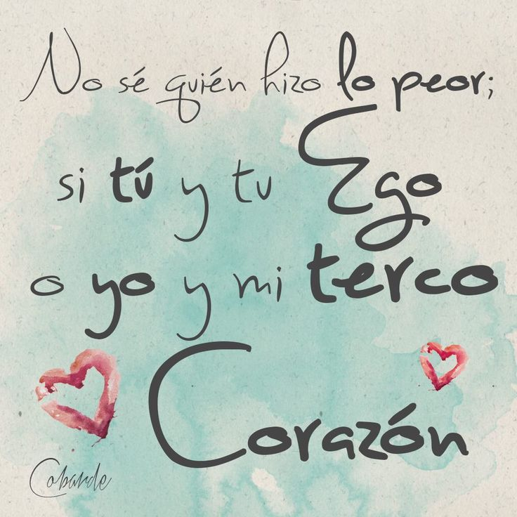 Lyric cumpleaños feliz lyrics : 441 best Quotes. images on Pinterest | Spanish quotes, Quotations ...