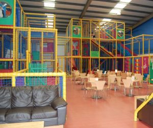 Kidzone+Gorey+is+an+indoor+play+centre+conveniently+located+in+Gorey+Business+Park.  An+indoor+adventure+arena+fully+equipe+-+Please+Like+&+Share