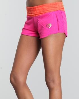 Cute shorts :)