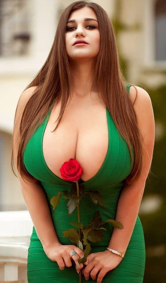 Earliest breasts