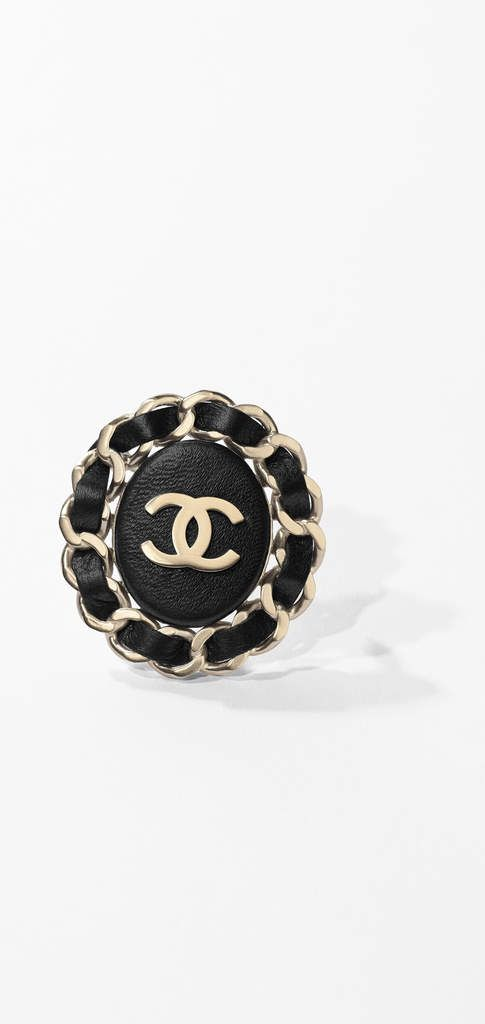 The  Costume jewelry collection on the CHANEL official website