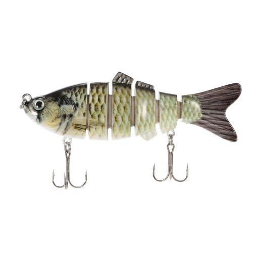 18 best fishing mojo images on pinterest bait bass for Mojo fishing lures