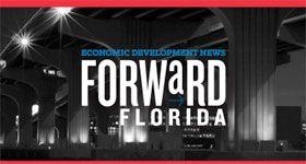 #Breathing treatment medications albuterol - Medicine drugs dictionary - Forward Florida: Forward Florida Breathing treatment medications…