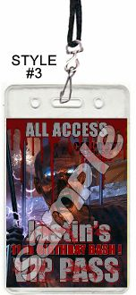 21 best call of duty black ops 2 zombie invitations and party favors call of duty black ops 2 vip passes with lanyards call of duty black ops 2 vip passes with lanyards call of duty black ops 2 zombies birthday invitations filmwisefo