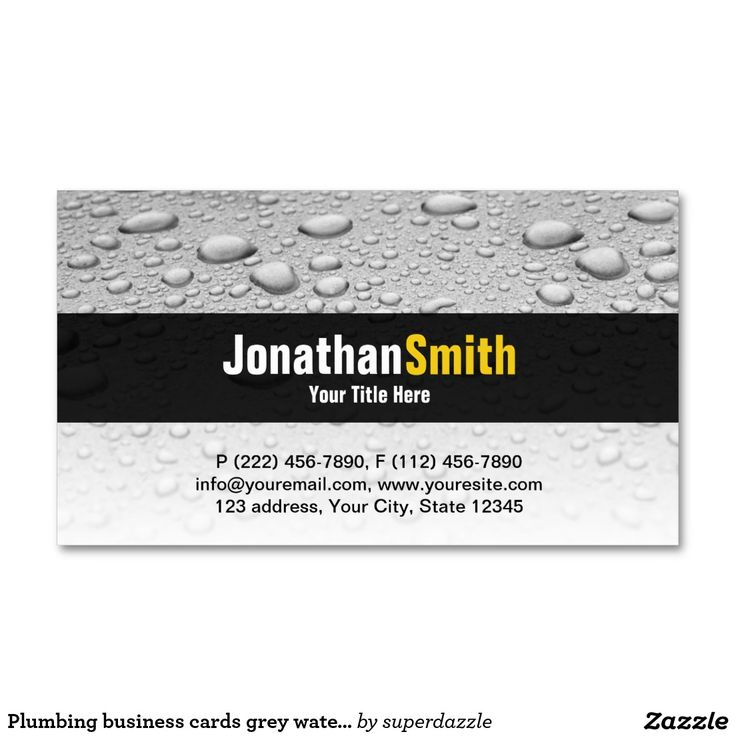182 best Professional Custom Business Cards images on Pinterest ...