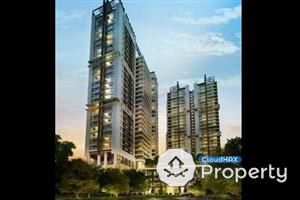 AMarine : RM820,000 (Sale) A'Marine is a high-end resort-style condominium nestled within the lake-side enclave of Sunway South Quay sited within Bandar Sunway.  https://www.cloudhax.com/listing/details/42290?utm_source=pinterest&utm_medium=board&utm_campaign=42290