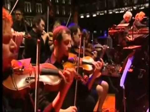 New Trolls - Concerto Grosso I