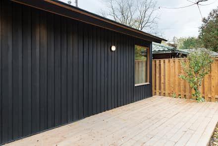 Image result for scandinavian shed