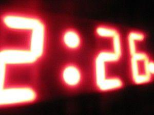 Your Untreatable Insomnia May Be Undiagnosed Sleep Apnea