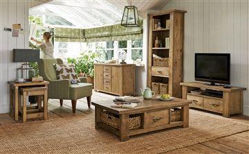 Hartford® living furniture