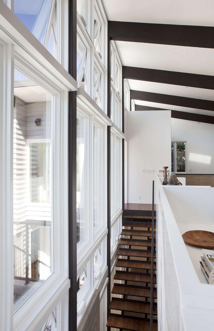 15 best Energy efficient houses images on Pinterest | Architecture ...