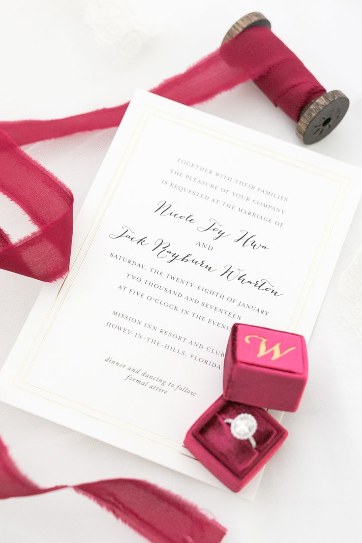87 Best Wedding Invitations Images On Pinterest Wedding Stationery