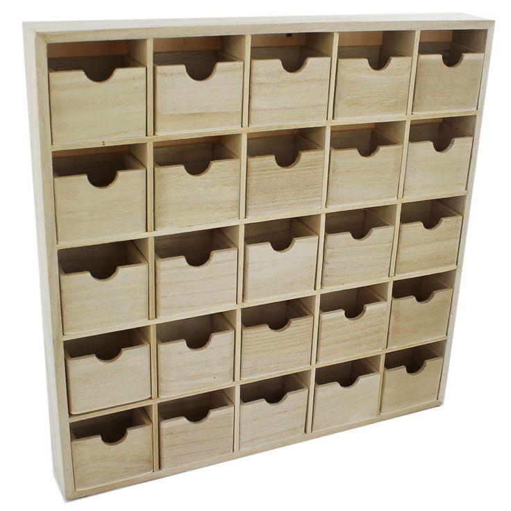 381 best crafts wood images on pinterest unfinished wood. Black Bedroom Furniture Sets. Home Design Ideas
