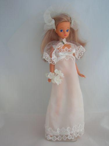 Another Weddingdress: