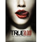 True Blood: The Complete First Season (DVD)By Anna Paquin