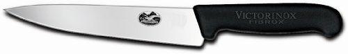 Victorinox 19cm Chefs Knife 5200319W Victorinox http://www.amazon.co.uk/dp/B00300S400/ref=cm_sw_r_pi_dp_toIxwb0J4XN10