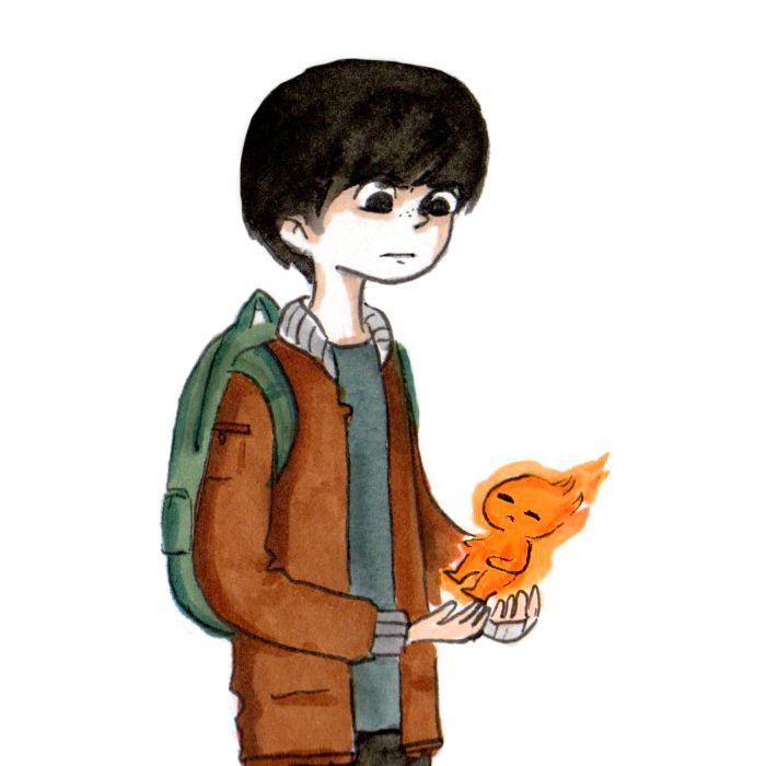 Acuarelas, dibujitos a pedido, viñetas y algunos de mis personajes.  … #detodo # De Todo # amreading # books # wattpad