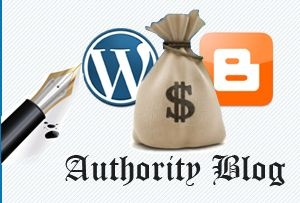 Discover the right ways to post to blogs online with Pure Leverage http://www.pure-leverage-marketing.com