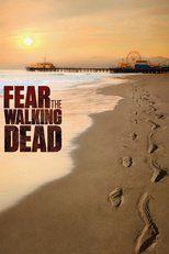 Fear the Walking Dead<br><span class='font12 dBlock'><i>(Fear the Walking Dead)</i></span>