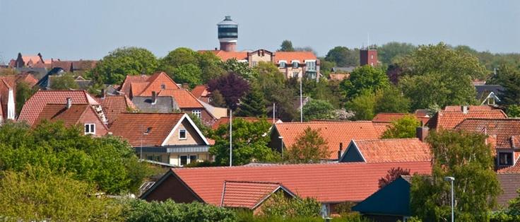 Tønder, Denmark - Visit ecco.com/facebook