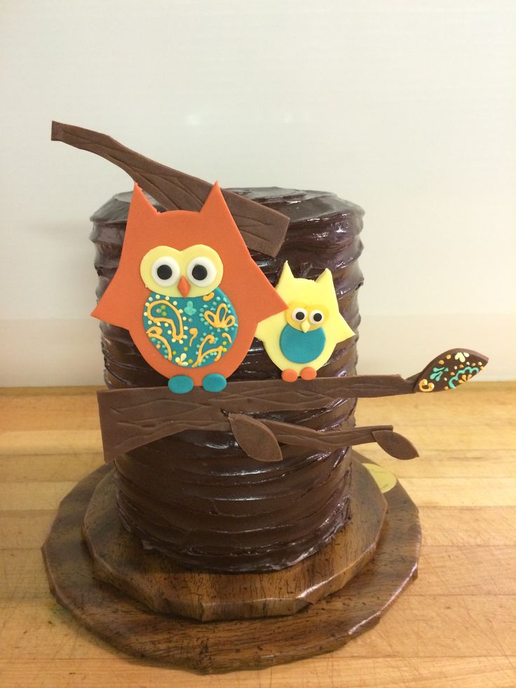Baby Shower Cakes Hull ~ Images about my cakes on pinterest birthday