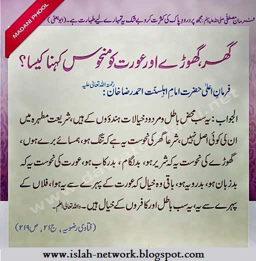 Best Islah Network Images On   Holy Quran Quran And