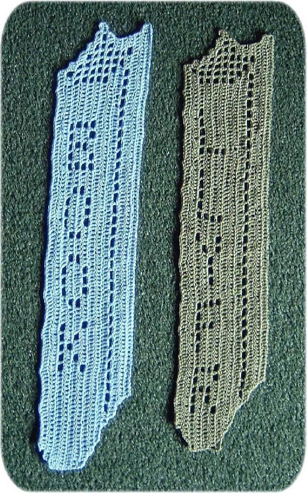 Mejores 75 imágenes de Crochet Household en Pinterest | Agarraderas ...