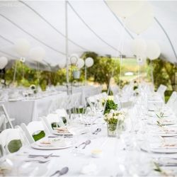 This was a truly romantic wedding that took place in South Hill, Elgin, South Africa