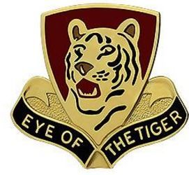 219th Battlefield Surveillance Brigade