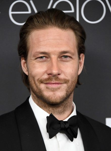 Luke Bracey Photos Photos - Actor Luke Bracey attends the 18th Annual Post-Golden Globes Party hosted by Warner Bros. Pictures and InStyle at The Beverly Hilton Hotel on January 8, 2017 in Beverly Hills, California. - Warner Bros. Pictures and InStyle Host 18th Annual Post-Golden Globes Party - Arrivals