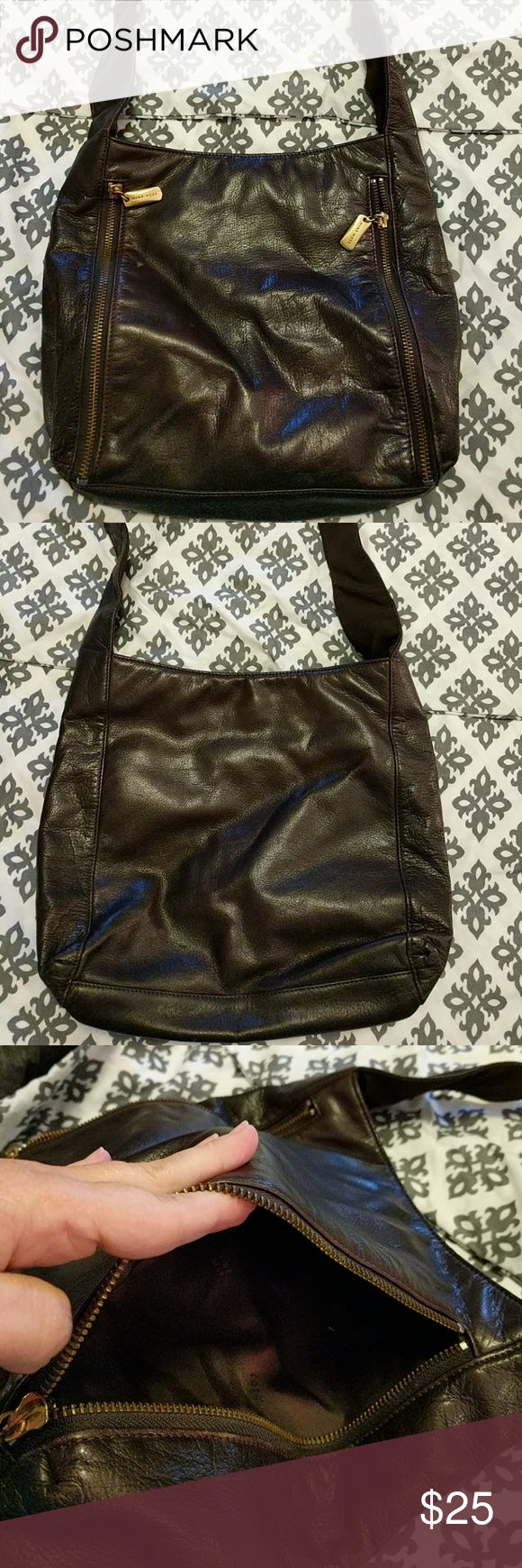 Brown Nine West Purse Nine West Purse Nine West Bags Shoulder Bags